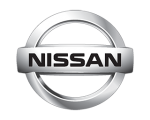 Nissan Service Centers