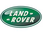 Land Rover Service Centers