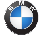 BMW Service Centers
